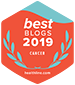 Healthline's Best Cancer Blogs of 2019